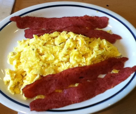 Turkey-bacon-and-eggs2
