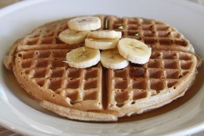 whole_wheat_waffle_1