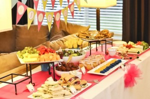 Tea-party-food-table-640x424