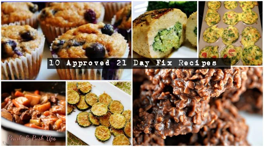 Recipe Collage.jpg